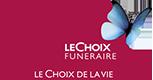 Pompes funèbres du Brun Pain à Tourcoing