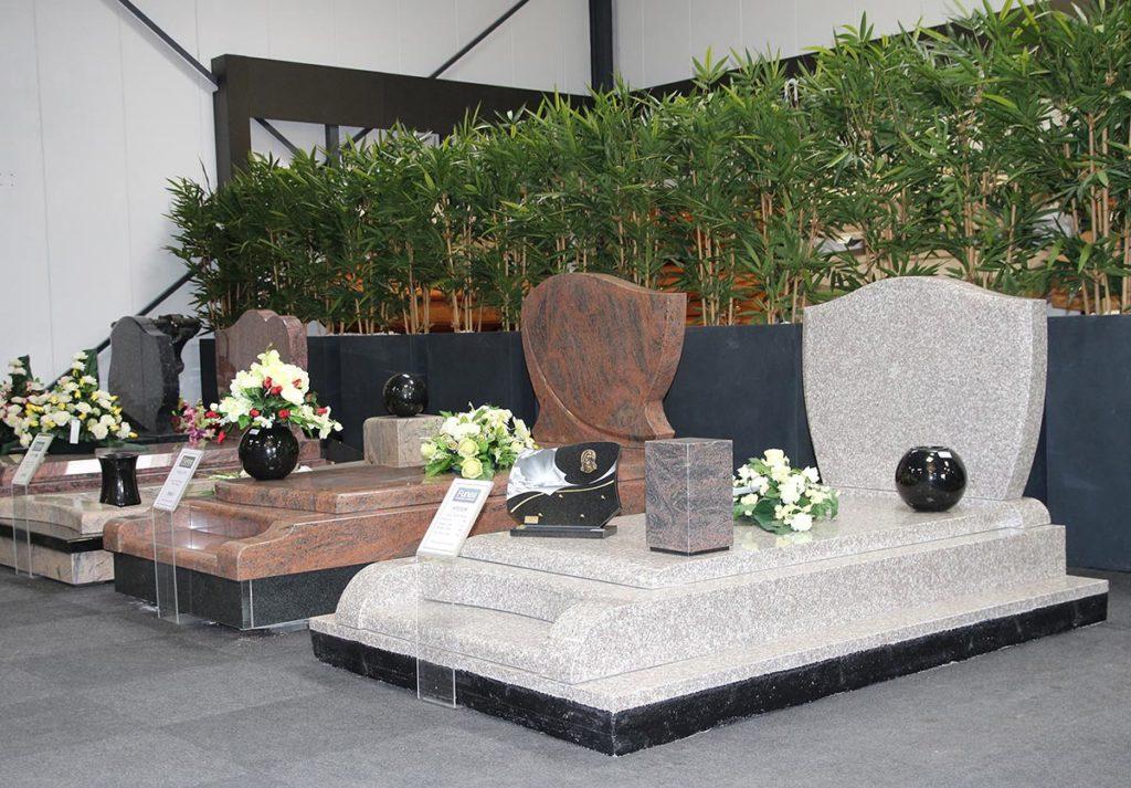marbrerie-funeraire-monument